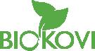 Biokovi – kapcsolat